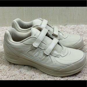 New Balance Walking DSL-2 Shoes Mens Size 13 4E